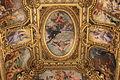 Garnier Grand Foyer 09.JPG