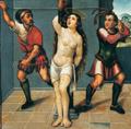 Gaspar requena el joven-santa barbara.png