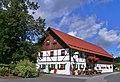 Gasthaus Glashütte - panoramio.jpg