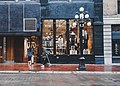 Gastown, Water St shop.jpg