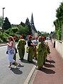 Gauchy (24 mai 2009) parade 014.jpg