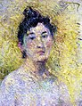 Gauguin 1881 Portrait de femme.jpg