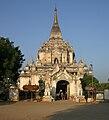 Gawdawpalin-Bagan-Myanmar-02-gje.jpg