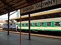Gdańsk - treno - kolej - train - tren - Poland (11989212486).jpg
