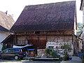 Gebäude und Straßenansichten Breitenholz 143.jpg