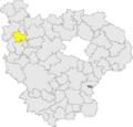 Gebsattel im Landkreis Ansbach.png