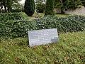 Gedenkstätte KZ-Häftlinge (Friedhof Ermsleben) 03.jpg