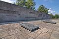 Gedenkstätte KZ Bergen-Belsen IMG 8402.jpg