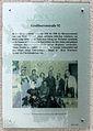 Gedenktafel Großbeerenstr 92 (Kreuzb) Otto Weidt.jpg