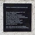 Gedenktafel Heidberg-Krankenhaus.jpg