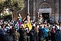 Gegants de Sant Andreu Parroquia.jpg