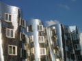 Gehry haus frontal.jpg