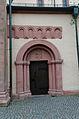 Gelnhausen, Obermarkt, Katholische Pfarrkirche, 002.jpg