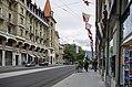Genève. (9839618473).jpg