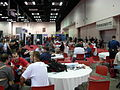 Gen Con Indy 2007 exhibit hall - 02.JPG