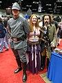 Gen Con Indy 2008 - costumes 136.JPG