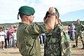 Gen Duarte Costa 03.jpg