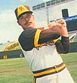 Gene Tenace - San Diego Padres - 1978.jpg
