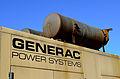 GeneracPowerSystems.jpg