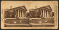 General Robert E. Lee's old home, Arlington, Va., U.S.A, by Jarvis, J. F. (John F.), b. 1850.png