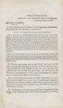 General orders (IA 101644602.nlm.nih.gov).pdf