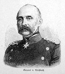 General von Kirchbach.jpg