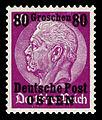 Generalgouvernement 1939 11 Paul von Hindenburg.jpg