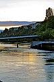 Geneve - Coucher de Soleil - panoramio (35).jpg