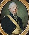 Genmajor Per Lagerhjelm x Lorentz Pasch dy.jpg