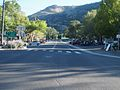 Genoa-NV-downtown-looking-south.jpg