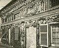 Genova parte superiore del palazzo Pessagno.jpg