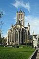 Gent Sint-Niklaaskerk R02.jpg