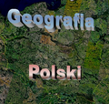 Geografia Polski-Wikibooks.PNG
