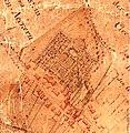 Geometrische General Carte Trippstadt 2.jpg