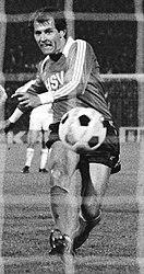Georg Volkert (1977)