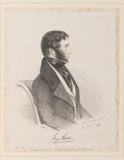 George Anson (British Army officer, born 1797) British Army major-general