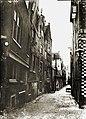 George Hendrik Breitner, Afb 010104000038.jpg