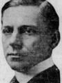 George Maypole (1).png