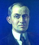 George Sturgess Buck (1875–1931), 1918.jpg