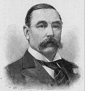 George Thomas Michael OBrien British colonial official: Governor of Fiji, Colonial Secretary of Hong Kong