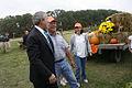 George W. Bush 2006-10-19 3.jpg