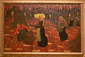 Georges Lacombe - Automne, les ramasseurs de noisettes - with frame.jpg