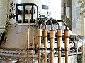 Georgetown PowerPlant AC generator 01.jpg