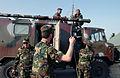 Georgian GAZ-66.JPEG