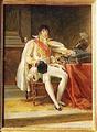 Gerard - Louis Bonaparte.png