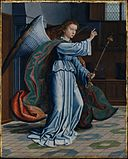 Gerard David - The Annunciation - WGA6019.jpg