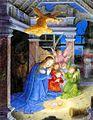 Gerard Horenbout nativity.jpg