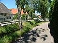 Gerberweg - panoramio.jpg