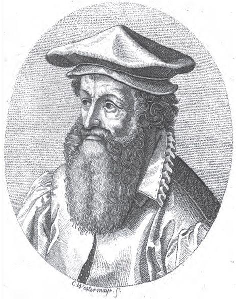 File:Gerhard Merkator AGE V12 1803.jpg