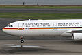 German Air Force A340-300(16+02) (6272414834).jpg